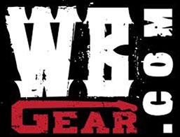 WB Gear