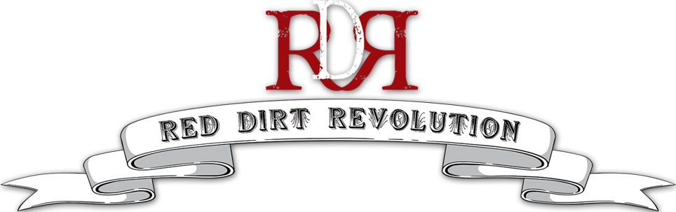 Red Dirt Revolution - Baltimore's Modern Country